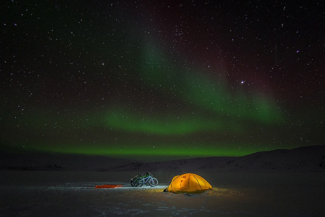 Jakub Rybicki photo_Chasing the ice in Greenland_10