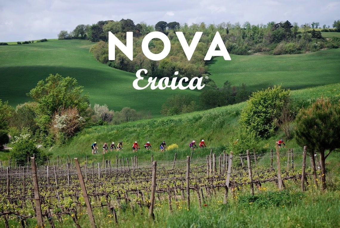 NOVA Eroica A Buonconvento con le gravel bike_urbancycling.it_1
