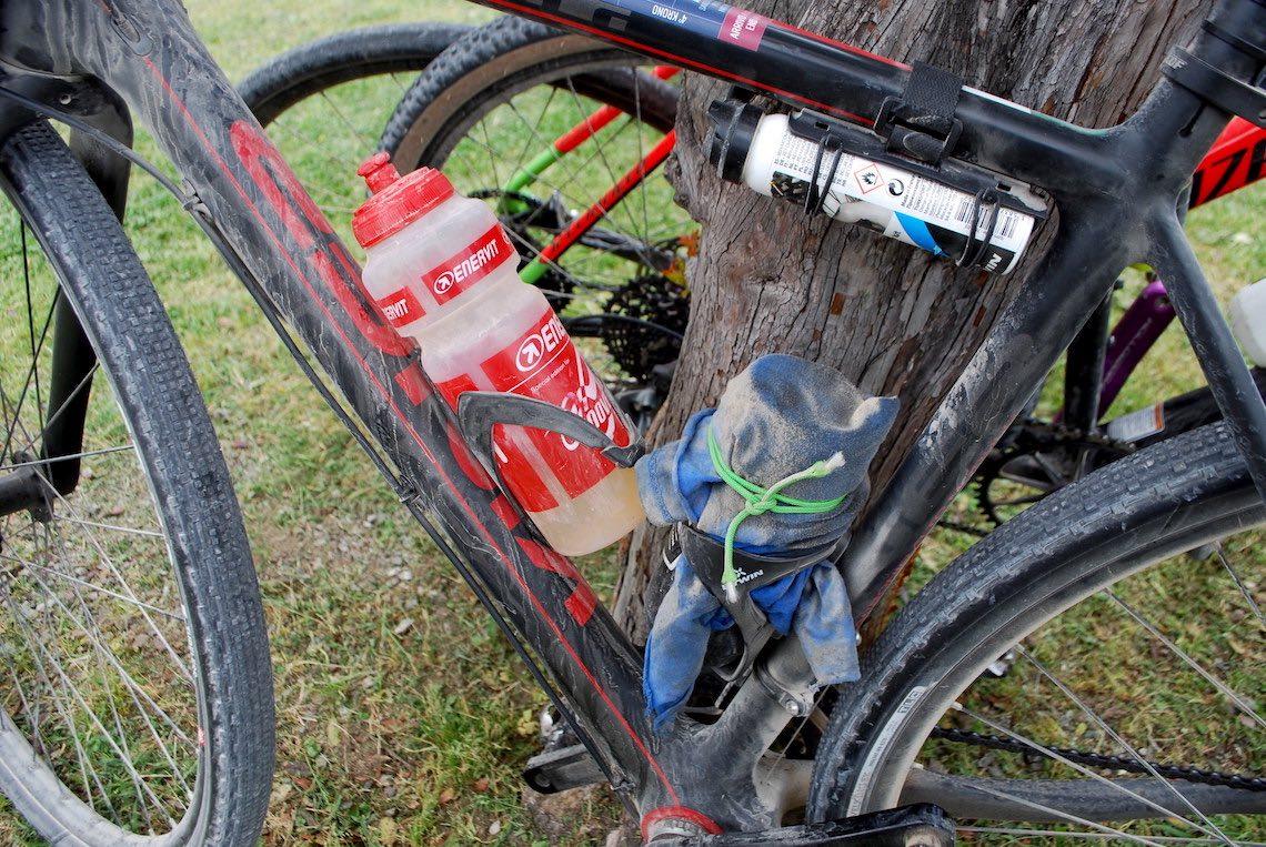 NOVA Eroica A Buonconvento con le gravel bike_urbancycling.it_15
