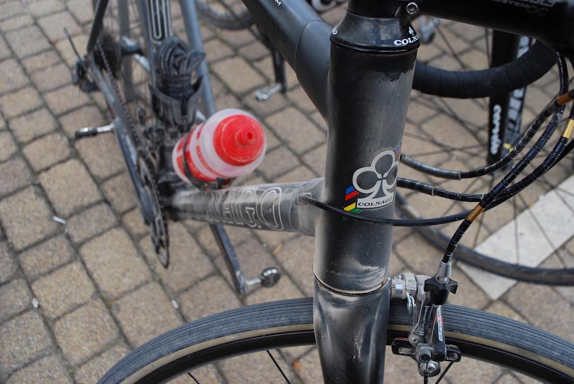 NOVA Eroica A Buonconvento con le gravel bike_urbancycling.it_17