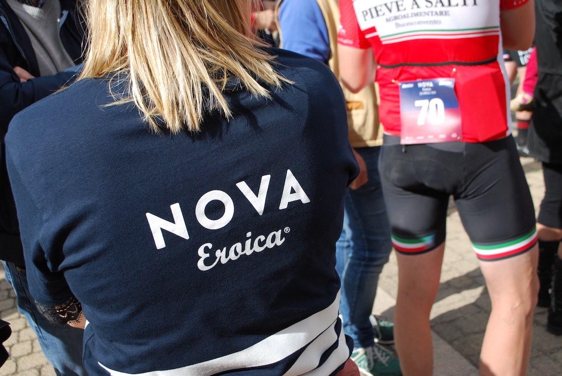 NOVA Eroica A Buonconvento con le gravel bike_urbancycling.it_18