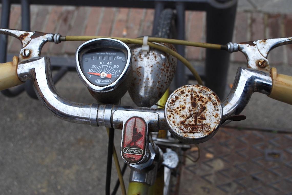 NOVA Eroica A Buonconvento con le gravel bike_urbancycling.it_23