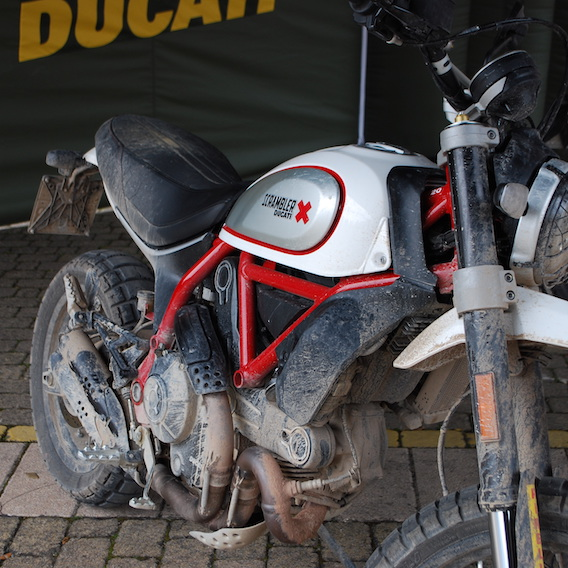 NOVA Eroica A Buonconvento con le gravel bike_urbancycling.it_32