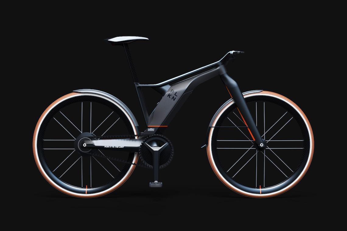Pelikan A_ Modular_ Bike_concept_ by_ Fabian_ Breës_1