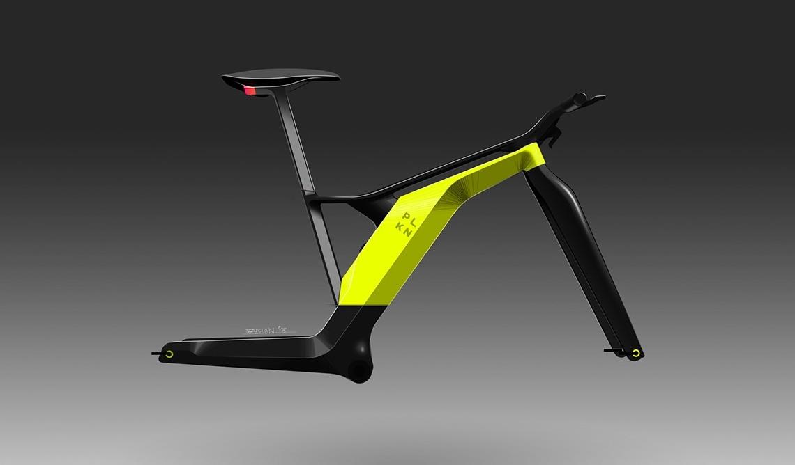 Pelikan A_ Modular_ Bike_concept_ by_ Fabian_ Breës_2