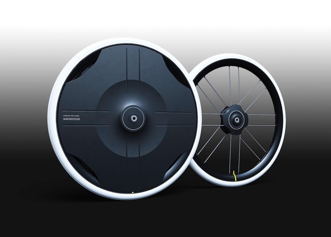 Pelikan A_ Modular_ Bike_concept_ by_ Fabian_ Breës_4