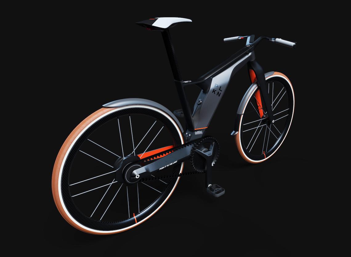 Pelikan A_ Modular_ Bike_concept_7