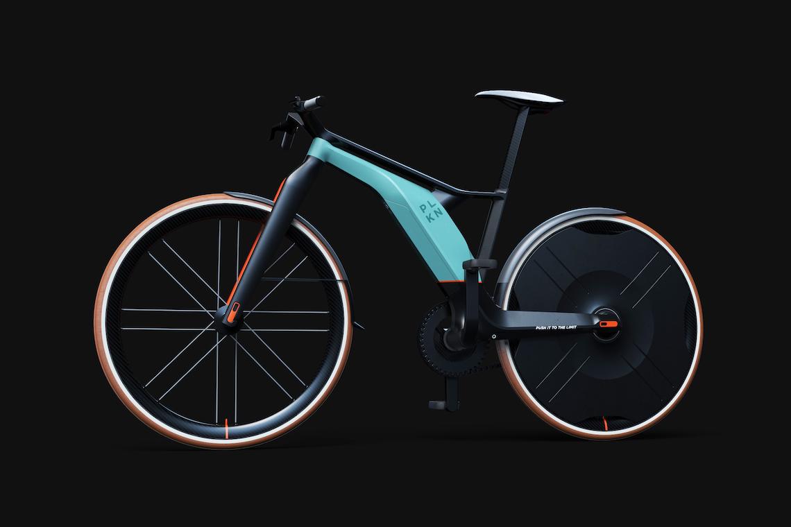 Pelikan A_ Modular_ Bike_concept_ by_ Fabian_ Breës_8