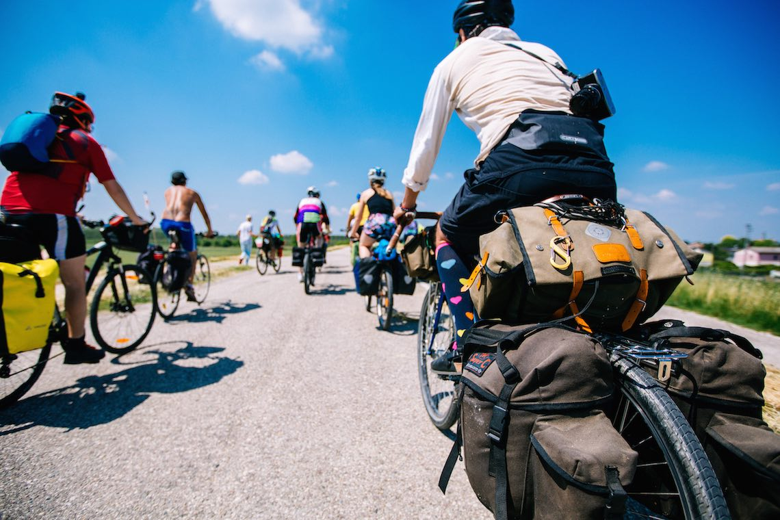 BAM! 2019 European Bicycle Adventure Meeting_Mantova_4
