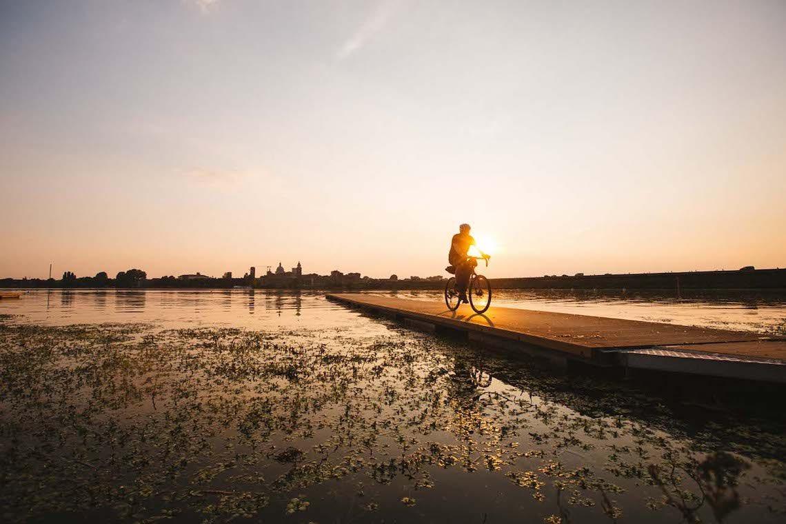 BAM! 2019 European Bicycle Adventure Meeting_Mantova_7