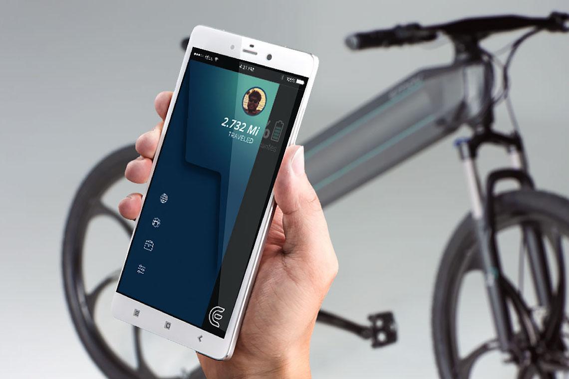 Brina2 urban e-bike_in_carbonio_6