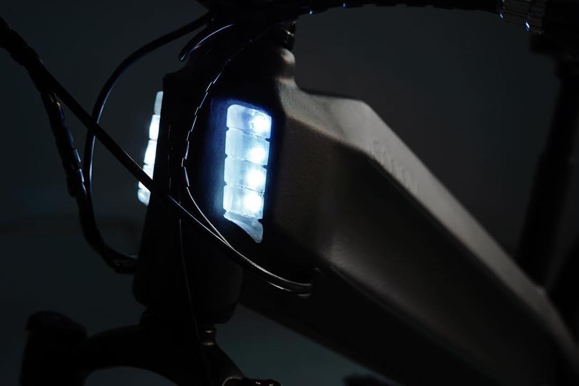 Brina2 urban e-bike_in_carbonio_8