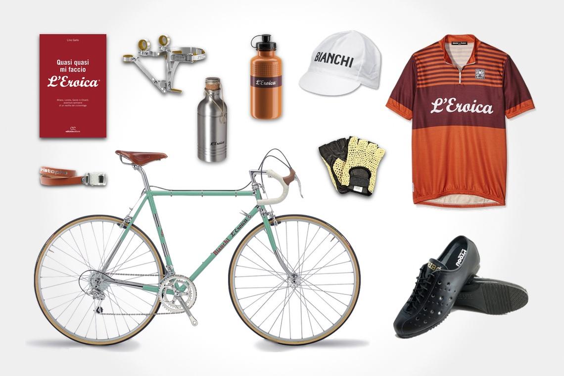 Ciclismo Vintage selezione_09_urbancycling_0