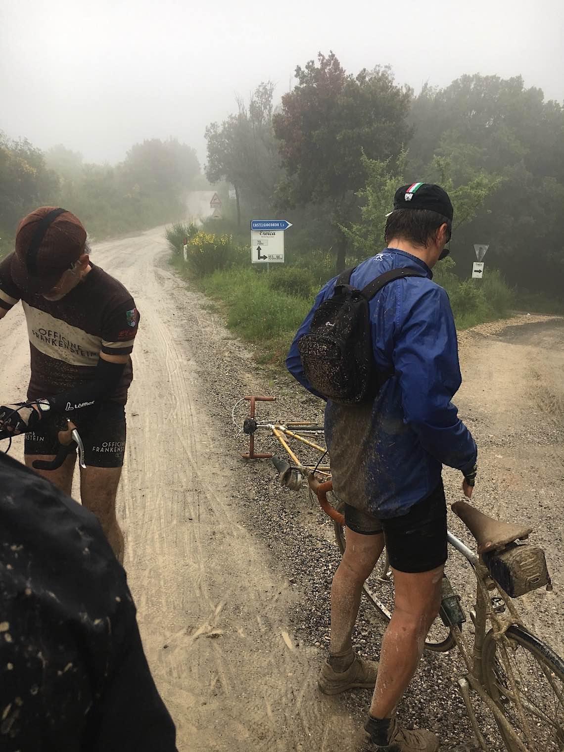 Ciclisti Eroici a Montalcino_2019_urbancycling.it_10