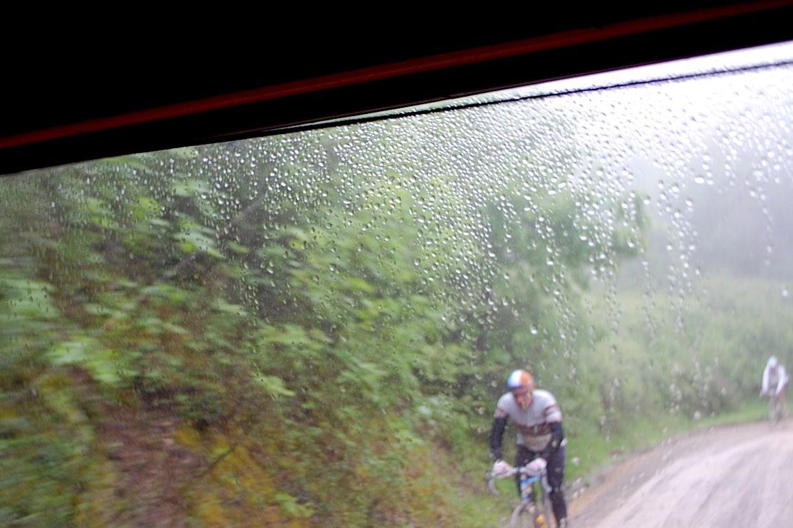 Ciclisti Eroici a Montalcino_2019_urbancycling.it_11