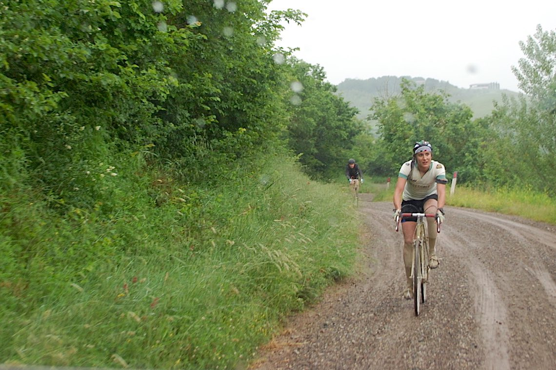Ciclisti Eroici a Montalcino_2019_urbancycling.it_13