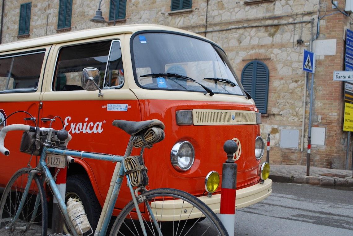 Ciclisti Eroici a Montalcino_2019_urbancycling.it_17