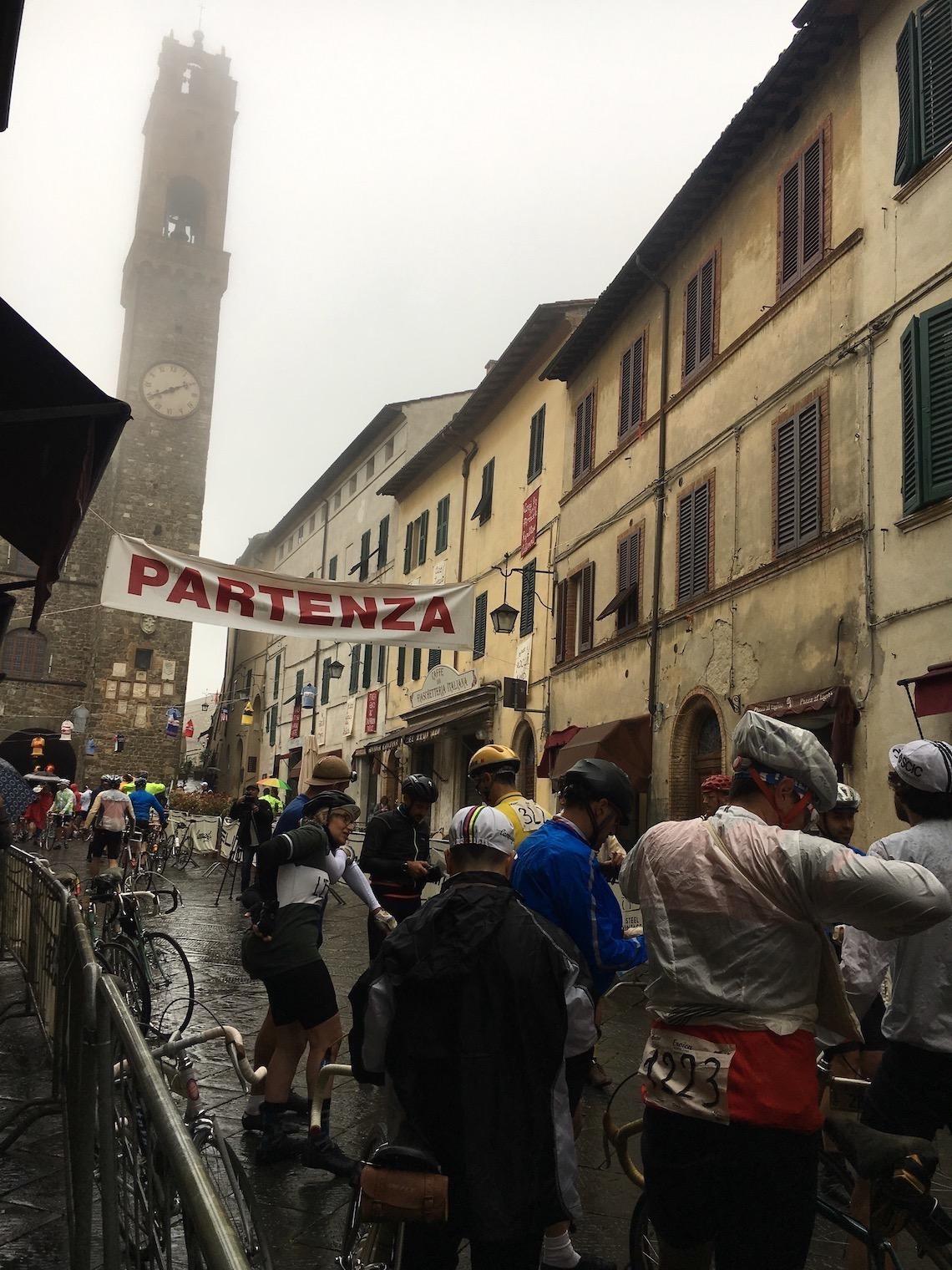 Ciclisti Eroici a Montalcino_2019_urbancycling.it_2