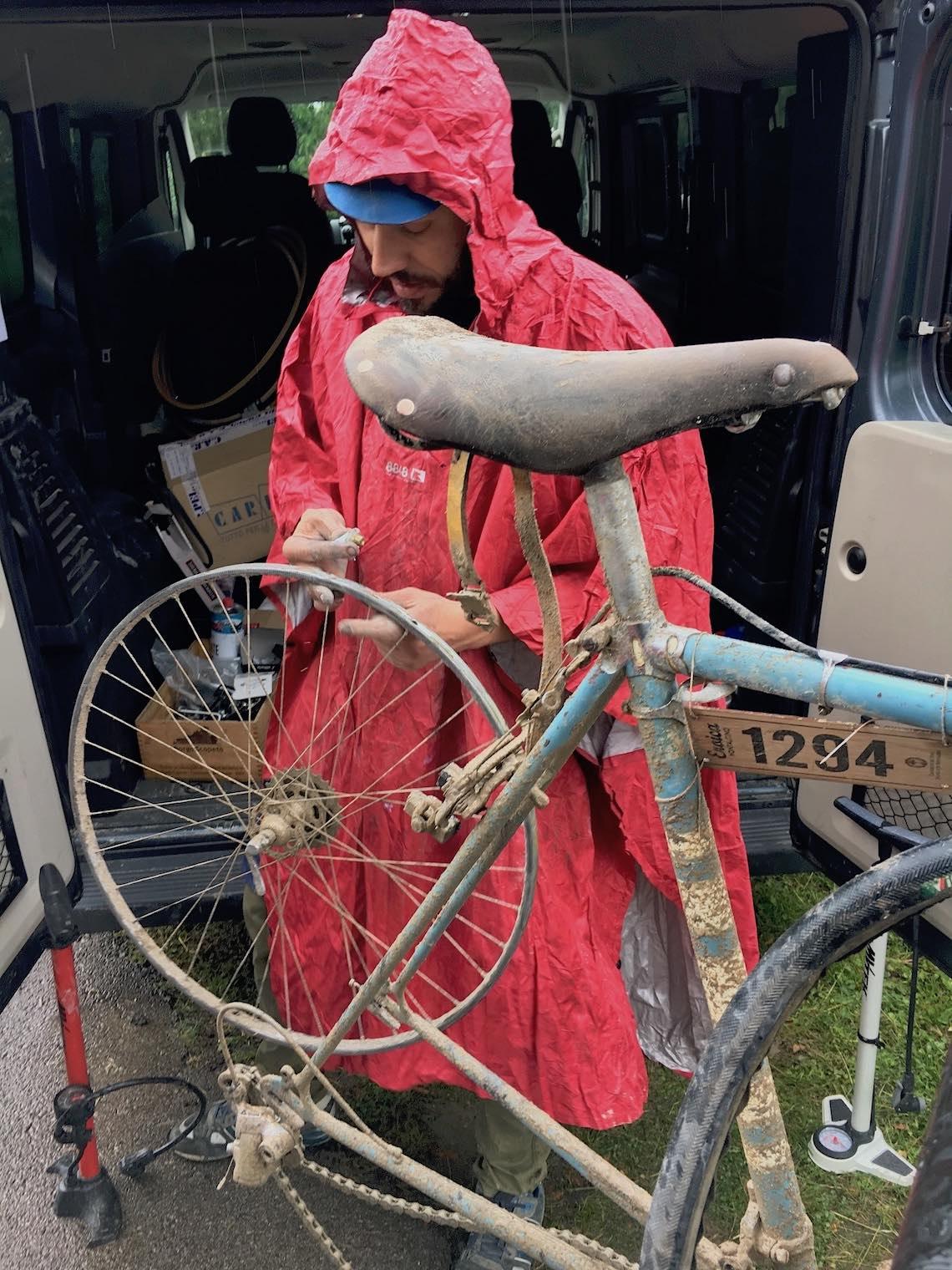 Ciclisti Eroici a Montalcino_2019_urbancycling.it_21
