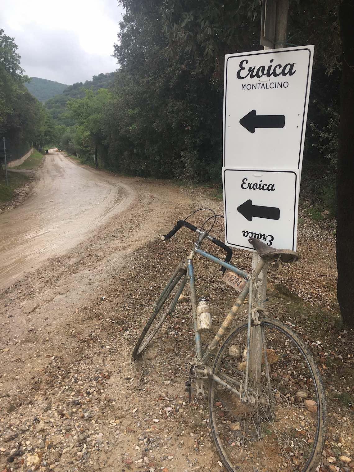 Ciclisti Eroici a Montalcino_2019_urbancycling.it_22
