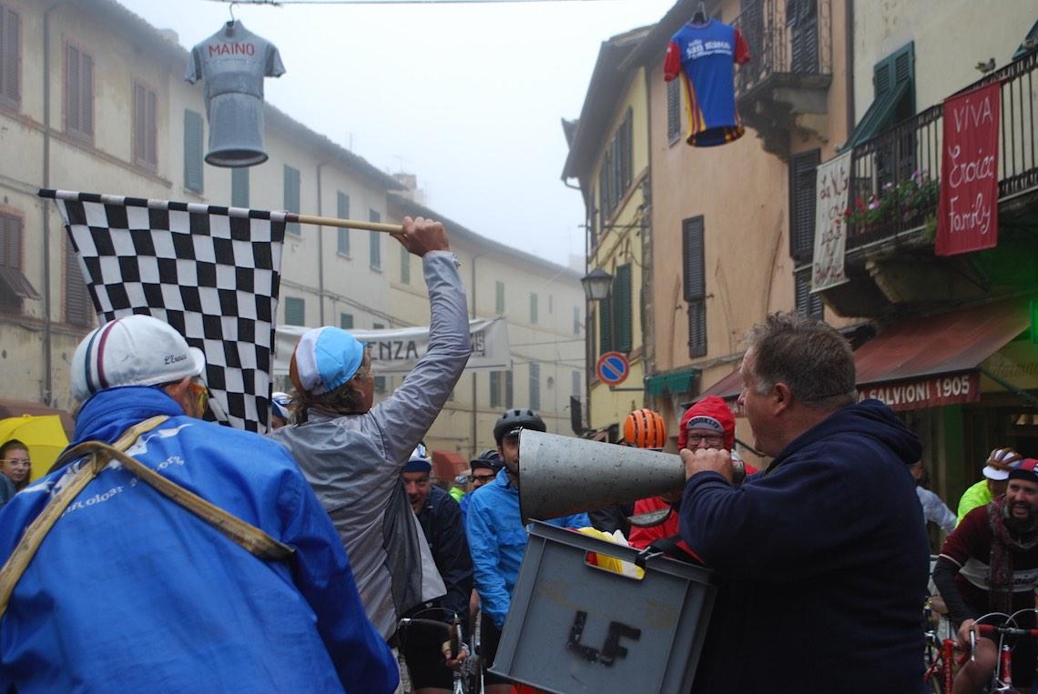Ciclisti Eroici a Montalcino_2019_urbancycling.it_7