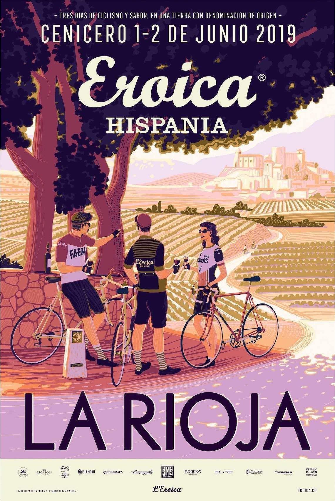 Eroica Hispania_1