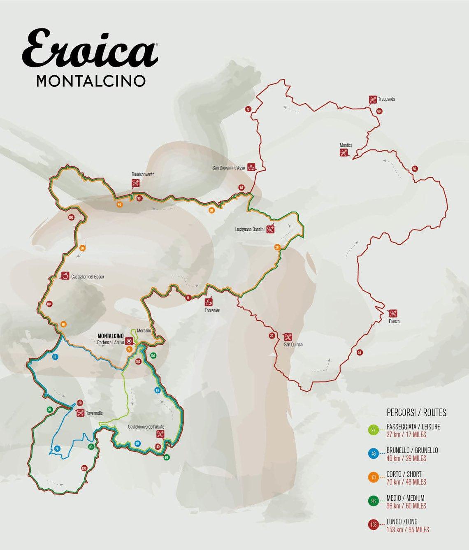 Eroica Montalcino ciclostorica_2019_10