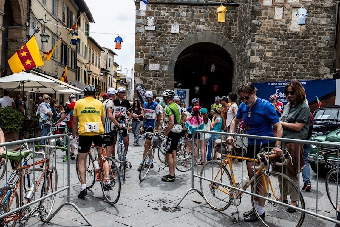 Eroica Montalcino ciclostorica_2019_21