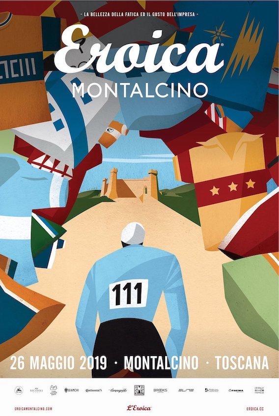 Eroica Montalcino ciclostorica_2019_8