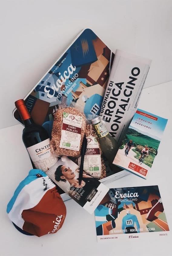 Eroica Montalcino ciclostorica_2019_9