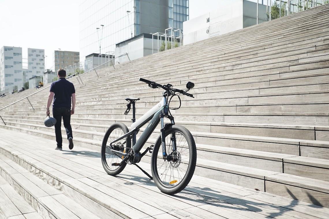 FUELL Fluid la e-bike con 200km di autonomia_urbancycling.it_4