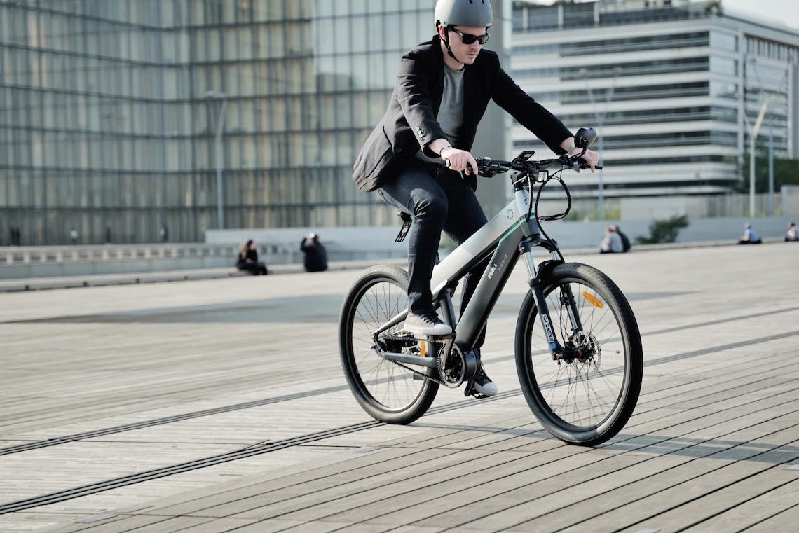 FUELL Fluid la e-bike con 200km di autonomia_urbancycling.it_6