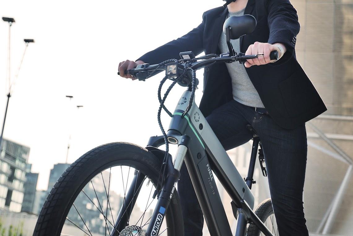 FUELL Fluid la e-bike con 200km di autonomia_urbancycling.it_7