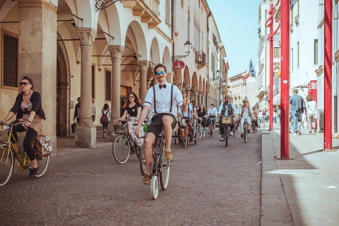 Itala Pilsen Day 2019_vintage cycling_1
