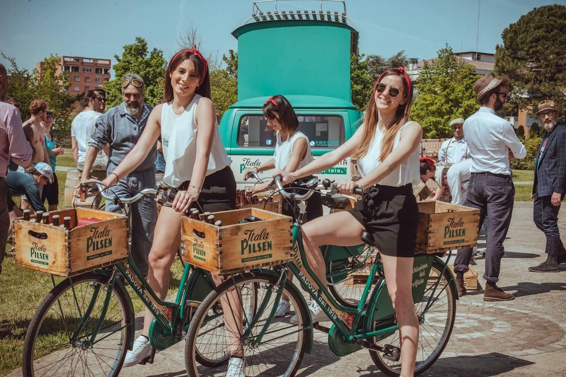 Itala Pilsen Day 2019_vintage cycling_10
