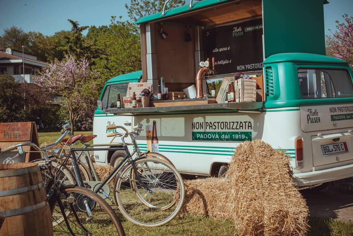 Itala Pilsen Day 2019_vintage cycling_11