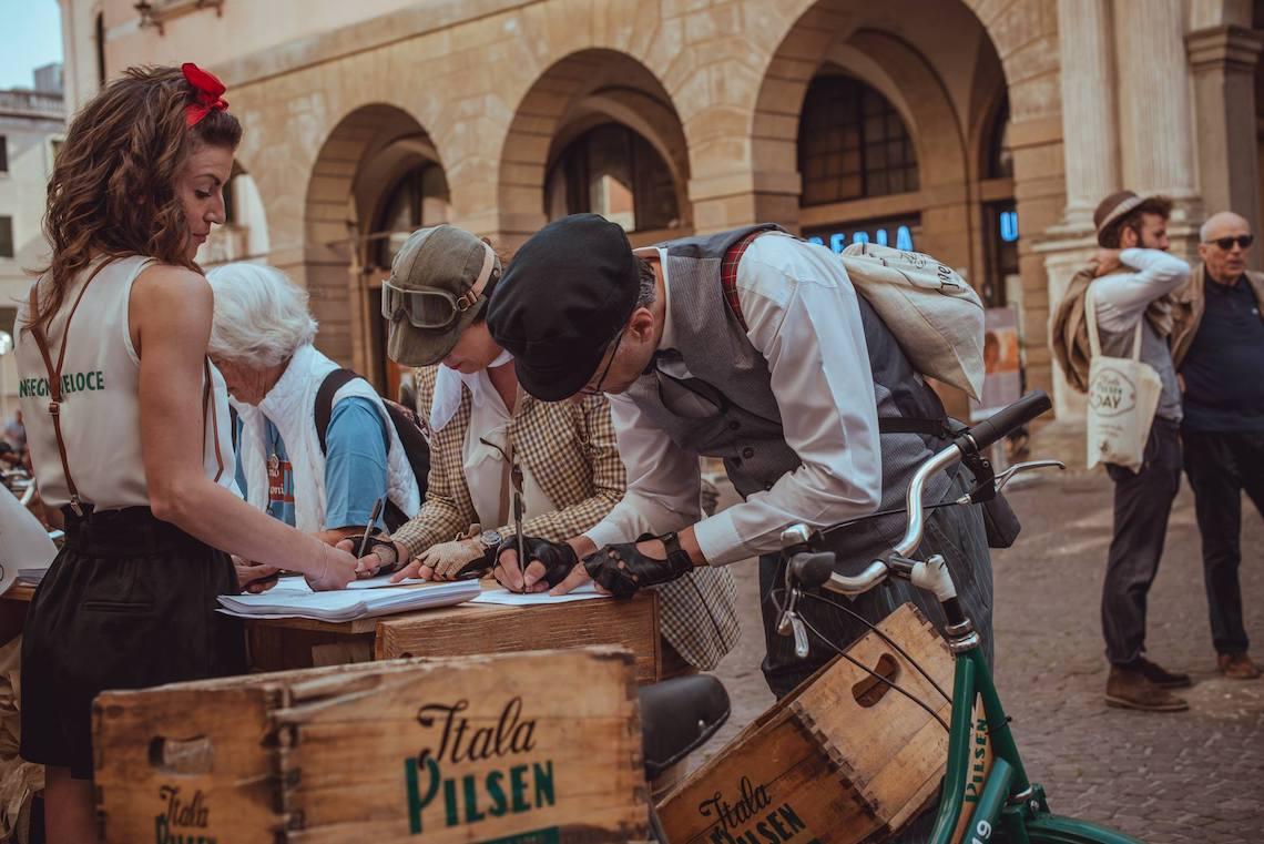 Itala Pilsen Day 2019_vintage cycling_2