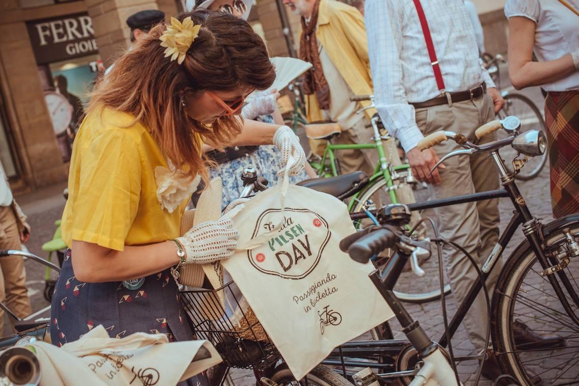 Itala Pilsen Day 2019_vintage cycling_4