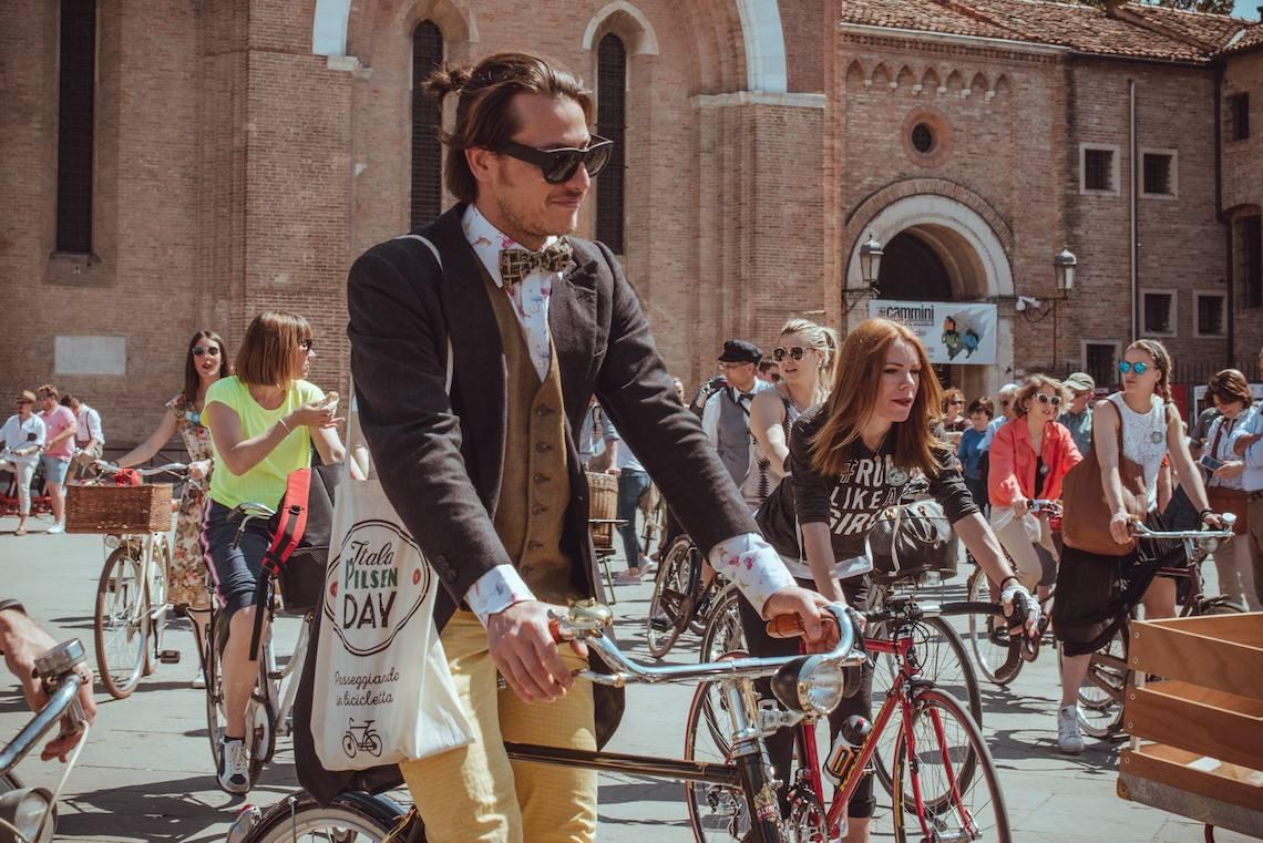 Itala Pilsen Day 2019_vintage cycling_6