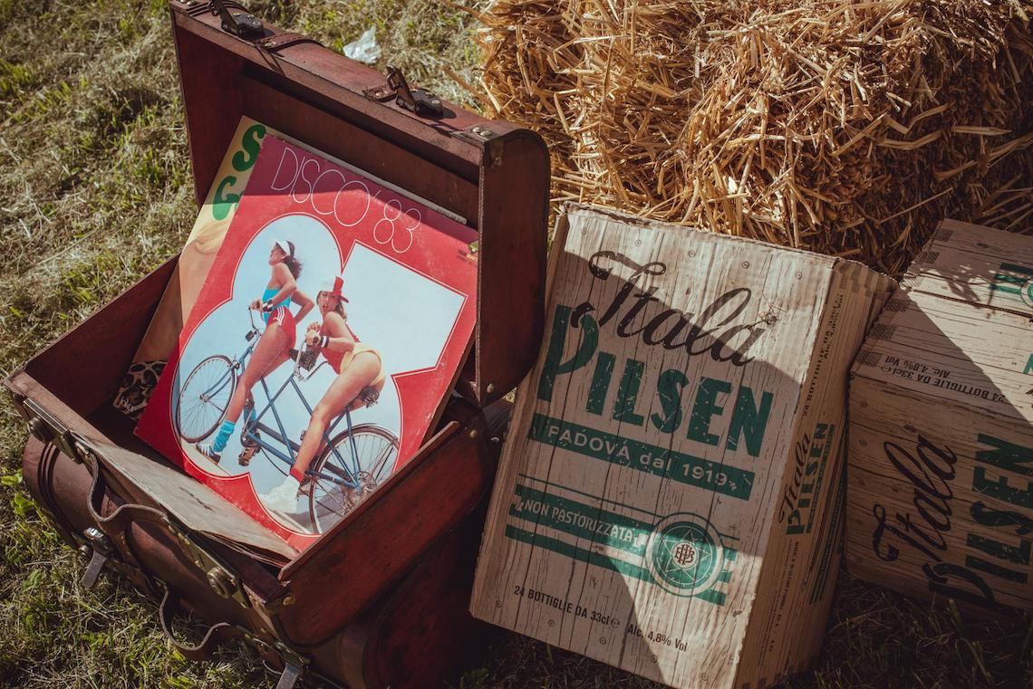 Itala Pilsen Day 2019_vintage cycling_8