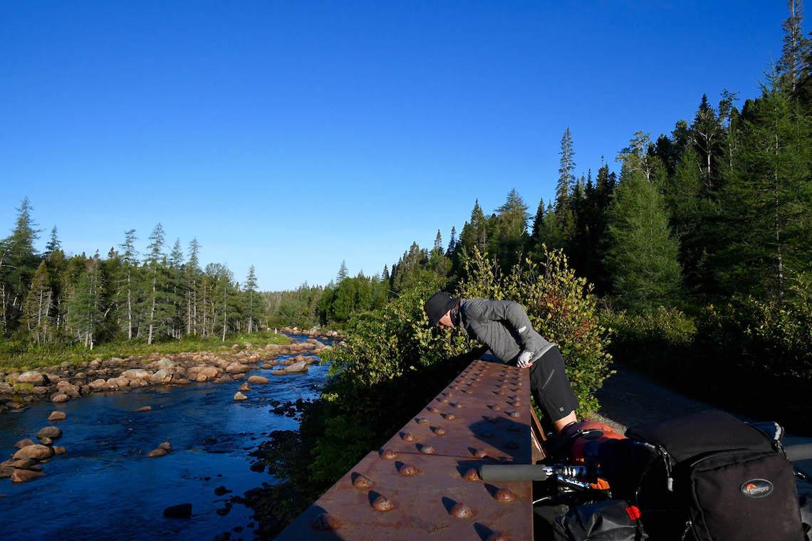 Terranova T'Railway bikepacking_10