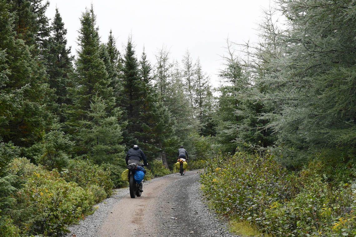 Terranova T'Railway bikepacking_13