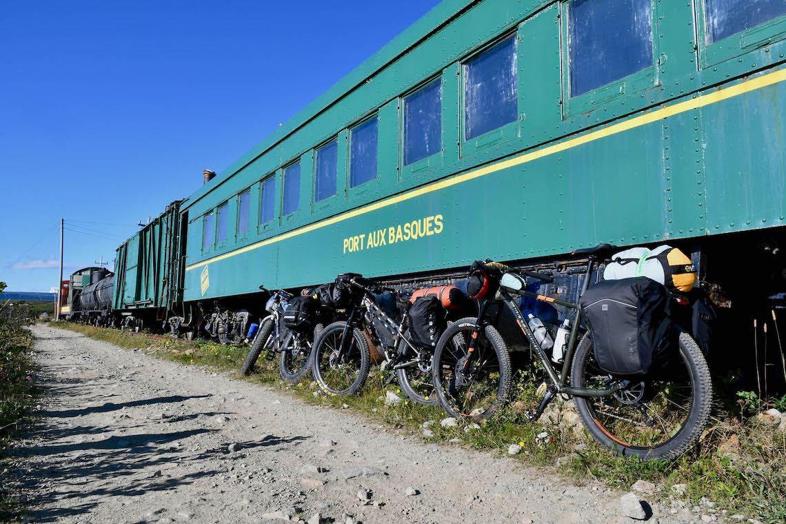 Terranova T'Railway bikepacking_14