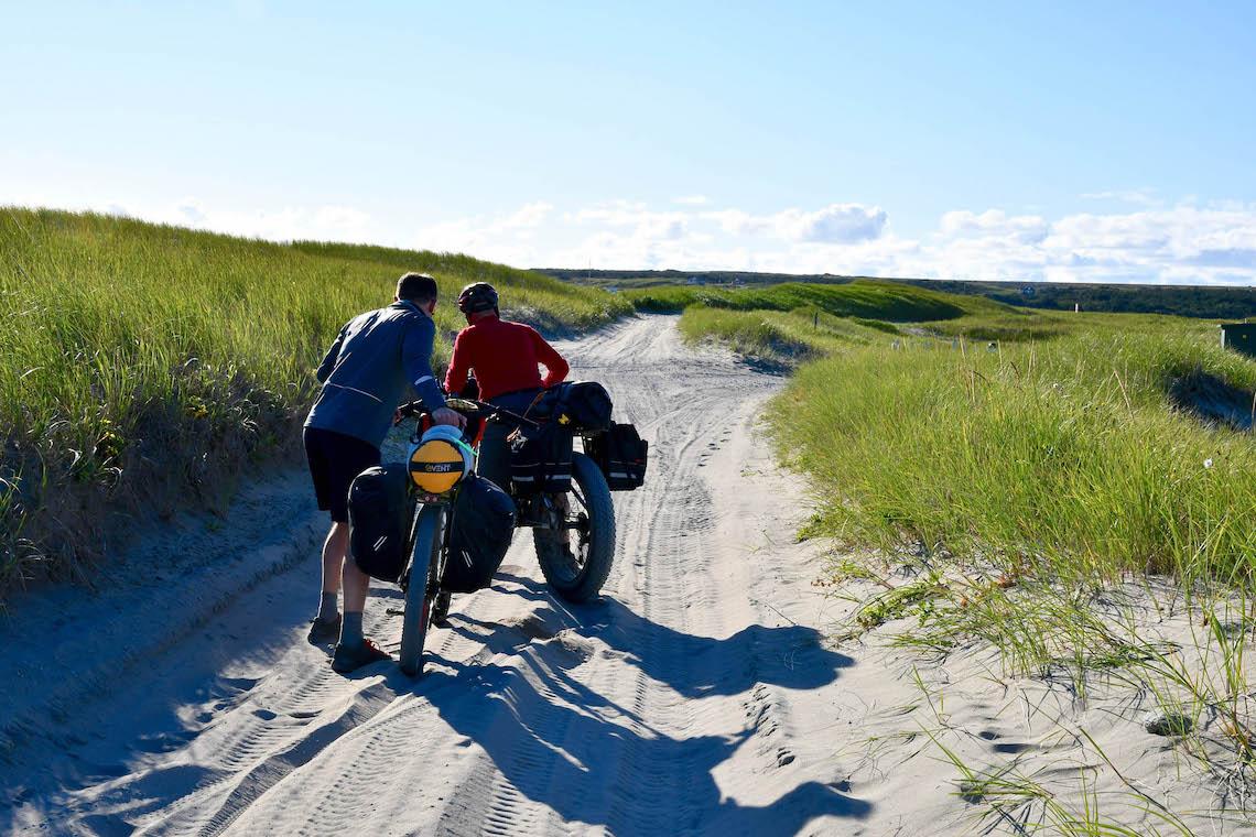 Terranova T'Railway bikepacking_17