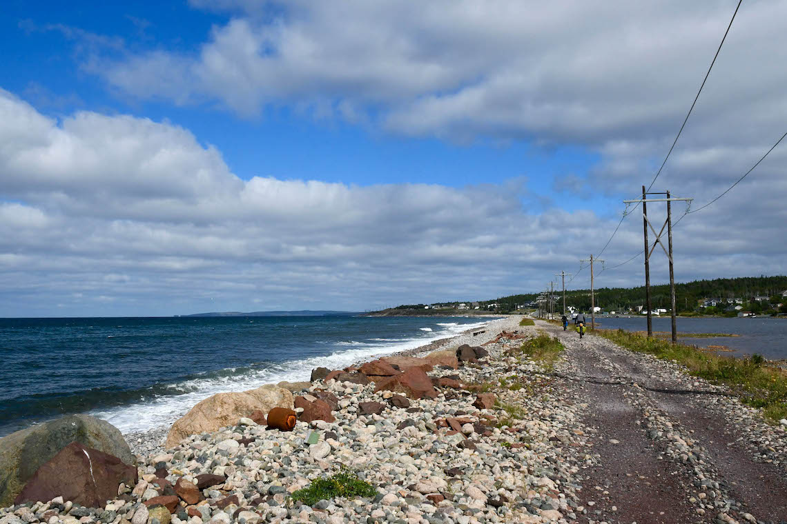 Terranova T'Railway bikepacking_18