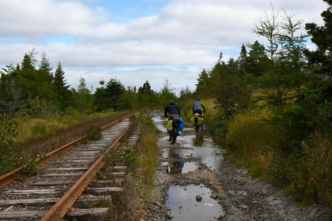 Terranova T'Railway bikepacking_2
