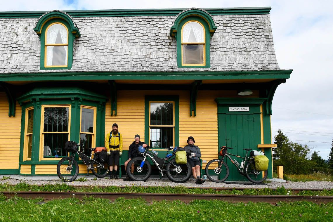 Terranova T'Railway bikepacking_20