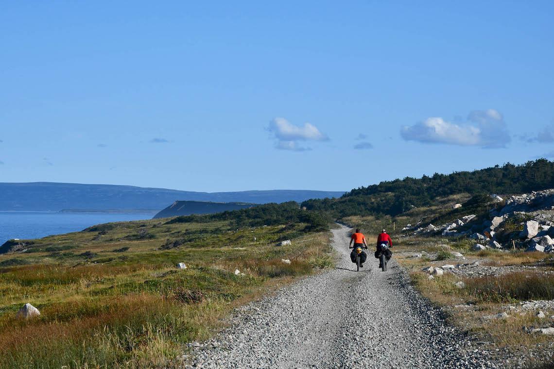Terranova T'Railway bikepacking_3