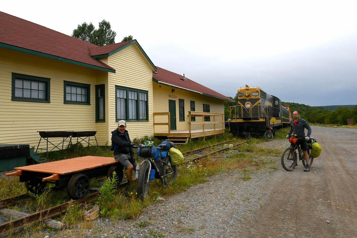 Terranova T'Railway bikepacking_4