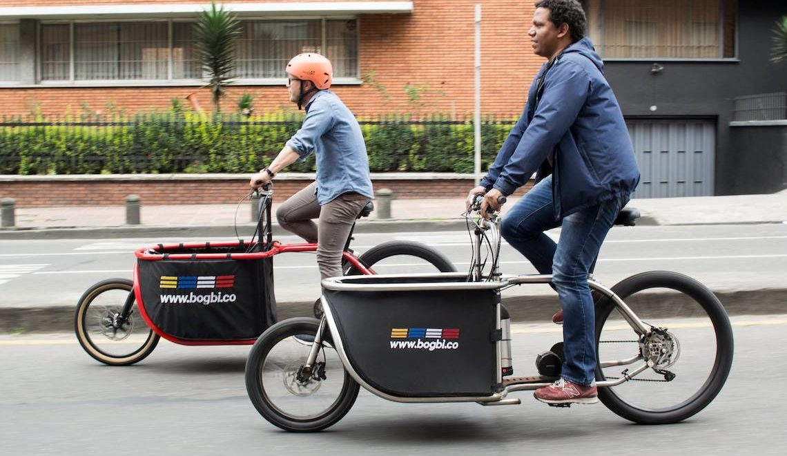 Bogbi Cargo Bike Made_in_Colombia_1